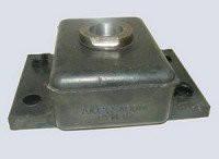 Амортизатор двигателя АКСС-400