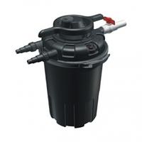 Фильтр прудовый Resun EFP-13500U, напорный для пруда до 13500 л