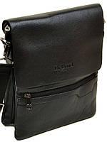 Классическая сумка планшет Dr.Bond