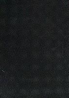 Пластина набоечная Екстра 260х405х6,6мм