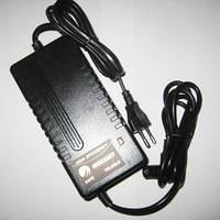 Зарядное устройство для литий-ионных аккумуляторов электровелосипедов BL-SL 36V