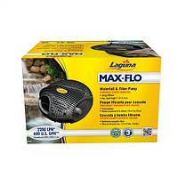 Насос Hagen Laguna Max-Flo 600, 2200 л/ч ( PT8232)+Доставка бесплатно