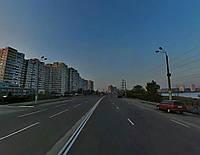 Безлимитный Интернет ул. Ревуцкого 100 Мбит/сек Киев Дарницкий район