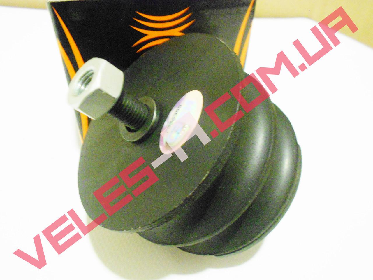 Подушка двигуна ВАЗ 2101-2107 СЕВІ