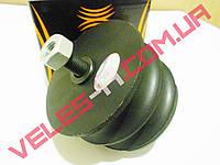 Подушка двигателя ВАЗ 2101-2107 СЭВИ