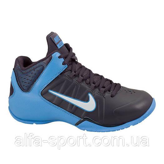 Кроссовки Nike Av Pro 4 (599791-500)