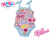 Одежда для Baby Born 43 см 818237