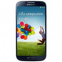 Samsung I9500 Galaxy S4 Black Mist, фото 1