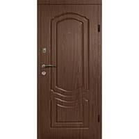 Входная дверь Булат Комфорт модель 101