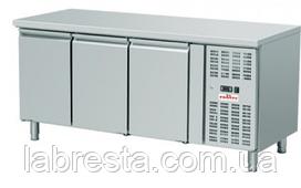 Стол морозильный FROSTY THP 3100BT (ширина 700 мм)
