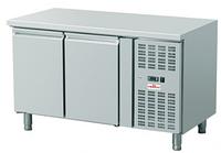 Морозильный стол FROSTY SNACK 2100BT (ширина 600 мм)