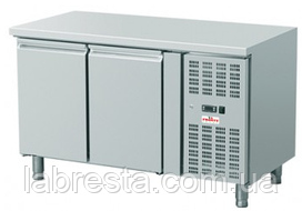 Стол морозильный FROSTY THP 2100BT (ширина 700 мм)