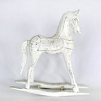 Лошадка-качалка Прованс, 55 см.