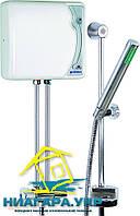 Проточный водонагреватель Kospel EPJ Primus 5,5квт (2,7 л/м)