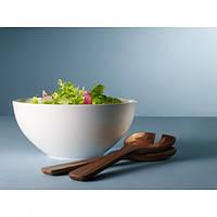 Набір для салату 3 шт Artesano VILLEROY&BOCH
