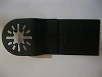 Насадка на реноватор по металлу 11 (винтек)