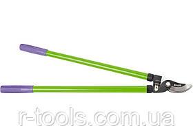 Сучкорез, 700 мм, резиновые амортизаторы, металлические обрезиненные ручки PALISAD 605218