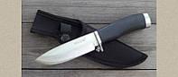 Нож Нож Buck Hunter 768 с фиксированным клинком, фото 1