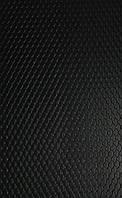 Пластина набоечная Екстра 500х500х6,6мм (чешуя)