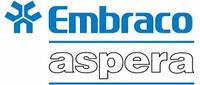 Немного о производителе Embraco ASPERA