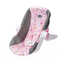 Автокресло ZAPF CREATION Baby Annabell 792889