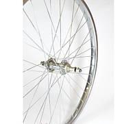Велоколесо. 26 заднее под трещотку. Колесо велосипеда 26. Колеса 26 дюймов. Колесо велосипед. Обод велосипед.