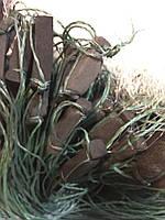 Сеть рыболовная KAIDA одностенная 100 м ячейка 40