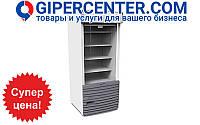 Холодильные пристенные витрины Crystal SNAP 70 (горки холодильные)