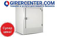 Морозильная камера для льда Crystal ICE BOX 30
