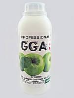 GGA жидкость для снятия гель-лака и био-геля, 1000 мл