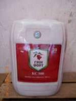 Гринфорт КС 500 (Ураган Форте) глифосата калийная соль 500 г/л