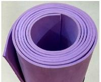 Коврик Йога Старт (фиолетовый)