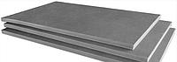 Мат спортивный 15 мм серый