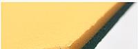 Мат спортивный 20 мм цветной