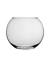 Pasabahce Flora Ваза-аквариум 10 см