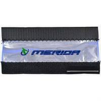 Защита пера. MERIOR. Защита для велосипеда. Защита пера велосипеда.