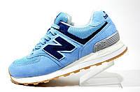 Женские кроссовки New Balance WL574TG