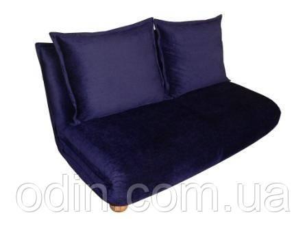 Диван АДЕЛАИДА (Menderes dark Blue)