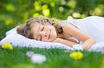 Хорошая подушка – плохая подушка: как выбрать правильно?