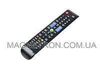 Пульт для телевизора Samsung AA59-00581A (код:09022)