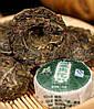 Шен Пуэр Клейкий рис (номисян), мини точа, 5 г , фото 2