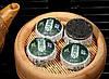Шен Пуэр Клейкий рис (номисян), мини точа, 5 г , фото 6
