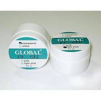 Гель Global