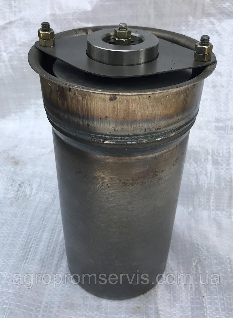 Фильтр масляный гидробака МТЗ А28.04.00.000-А (вир-во Білорусь,МТЗ)