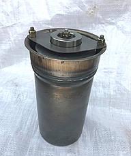 Фильтр масляный гидробака МТЗ А28.04.00.000-А (вир-во Білорусь,МТЗ), фото 2