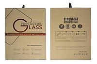 Защитное стекло для планшета Samsung Galaxy Tab S2 8.0 SM-T710, SM-T715, SM-T713, SM-T719