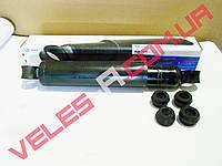 Амортизатор задний Ваз 2101, 2102, 2103, 2104, 2105, 2106, 2107 (масло) СААЗ