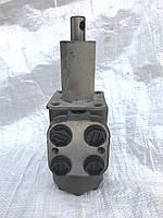 Насос-дозатор ХУ-145-10/1 насос-дозатор-львовский погрузчик