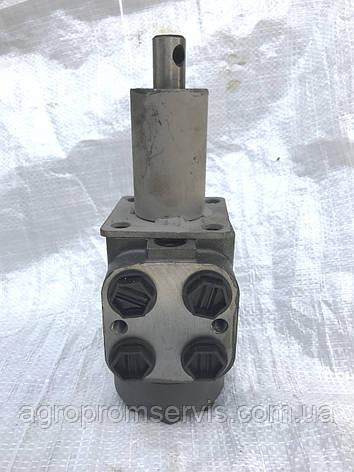 Насос-дозатор ХУ-145-10/1 насос-дозатор-львовский погрузчик, фото 2