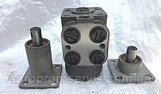 Насос-дозатор ХУ-145-10/1 насос-дозатор-львовский погрузчик, фото 3